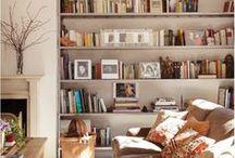 Home Ideas.