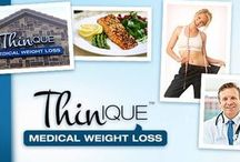 lose weight fast dinner recipes