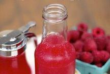 deliciousness / Rezepte, Ideen, alles was lecker aussieht und bestimmt lecker ist ;)