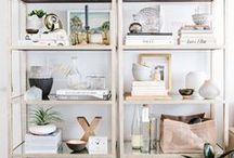 Home // Storage