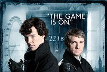 221B / I am John/Sher locked. Johnlock shipper. Love Moriarty and Mycroft.
