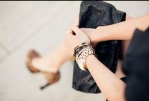 S T Y L E  women / beautiful clothes and accessories for the modern woman