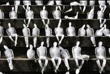 A R T / amazing art installations
