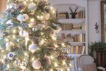 Christmas...Christmas...Christmas... / Christmas...