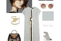 look ideas from polyvore 2015 / outfit and looks for women and men