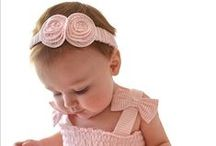 Creative Baby Girl Gifts / Baby girl coming? Get something the rest of the shower guests will swoon over! Outfits, accessories, shoes, and MORE! Unique, custom brands from Europe and all over the world! Full price range!