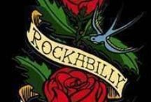 Rock-a-Billy