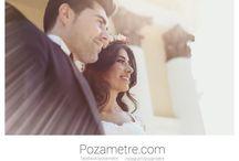İleyda&ismail / Wedding photos