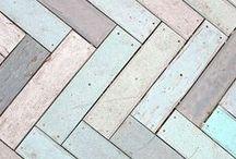 :: Wall & Floor Decor ::