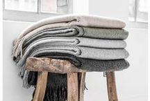 :: Fabrics & Materials ::
