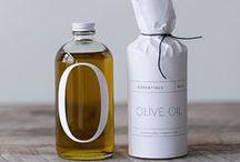 :: Packaging | Branding ::