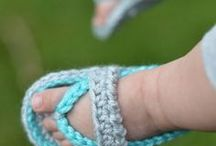 Our Favorite Free Crochet Patterns