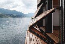 :: Architecture | Details ::