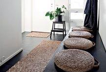 :: Hallway | Interiors ::