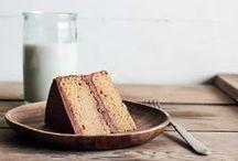 Dessert.Cake.Chocolate.