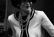 Chanel classik / Class and style