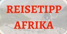 AFRIKA / Willkommen auf der Reise Pinwand AFRIKA - hier findet ihr Bilder und Reiseberichte unserer Rundreisen durch Südafrika und Marokko. Ausserdem sammeln wir hier alles zum Thema Afrika - Sehenswürdigkeiten, Städtereisen, besonders schöne Orte, Reisetipps und vieles mehr. Viel Spaß beim Stöbern... REISE REISEZIELE REISETIPPS INSPIRATION ERFAHRUNG