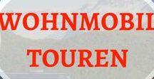 WOHNMOBILTOUREN (GRUPPENBOARD) / Willkommen auf dem WOHNMOBIL (TOUREN) GRUPPENBOARD  - hier findest du Reiseberichte unserer eigenen Wohnmobiltouren durch Europa (Schwerpunkt Norddeutschland und Holland) Für die nächsten Touren sammeln wir hier alles zum Thema Wohnmobil: Reisetipps, tolle Orte, Sehenswürdigkeiten, Reiseberichte, Routenvorschläge usw. Du möchtest teilnehmen? Super! Schick einfach eine Mail an petras-reise-blog@gmx.de und ich füge dich gerne hinzu. Ich freue mich auf deine WOHNMOBIL Pins!  REISEZIELE REISETIPPS
