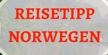 """NORWEGEN / Im Juni 2011 haben wir uns während einer dreiwöchigen Wohnmobiltour vom Münsterland zum Nordkap auf 8000 km """"Hals über Kopf"""" in dieses wunderschöne Land verliebt. Hier berichten wir von unserer Wohnmobiltour und sammeln fleißig Reiseideen für die nächste Tour. Lasst euch in den hohen Norden entführen  REISE REISEZIELE REISETIPPS INSPIRATION ERFAHRUNG"""