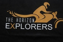 T-Shirts Speak / Custom T-Shirts for any occasion to help you Spread Your Story! Let our T-Shirts Speak for you.