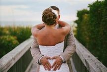 Weddings here at LBR / Take a look at previous beautiful weddings here at LBR!!