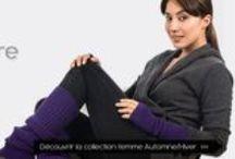 Cashmere // Rue du Cachemire - 2012 / #rueducachemire #cachemire #cashmere #rueducachemire #cachemire #cashmere #pullover #purecashmere #pull #cashmere sweater #sweater #style #woman #mode femme #cachemire femme #pure cachemire #woman #homme #man #men #women #scarf #poncho #echarpe