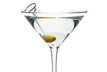 ALCOHOL:ALCOHOL