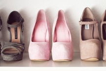 SHOES:SHOES / kill heel, sneakers, ...