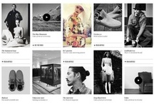 GRID:GRID / web design