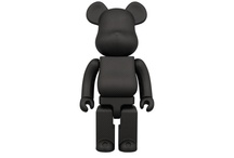 TOY:BE@RBRICK / medicom toy - be@rbrick series