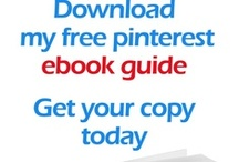 Followers on pinterest | Increase followers get free guide / Followers on pinterest | #Pinterest #Followers | Learn how you can increase your pinterest followers by simple steps | This method helped us gain about 32000 followers | So download your copy of this pinterest ebook guide | Follow link  http://jbsaysgo.info/freedownloads / by Snaxin martuz