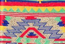 Tribal <<