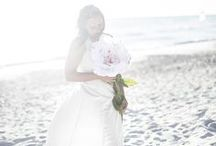 LF * Brides & Dresses / Tell us about your dreams & we will photograph them x see more dreams on www.lovefolio.biz