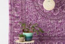 ▪colores ▪I love purple / MORADO/PÚPURA/VIOLETA