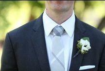 Weddingportraits Groom