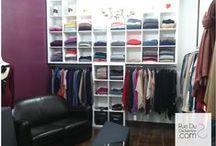 Cashmere / Rue du Cachemire : SHOWROOM au 20, Rue Montmartre, Paris 1er. / Notre Showroom est ouvert exceptionnellement pendant l'hiver, et il est ouvert également toute l'année sous rendez-vous.   #rueducachemire #cachemire #cashmere #pullover #purecashmere #pull #cashmere sweater #sweater #style #woman #mode femme #cachemire femme #pure cachemire #woman #scarf #poncho #echarpe #personnalisation #outfit #showroom #wearable #parisshowroom #showroomrueducachemire