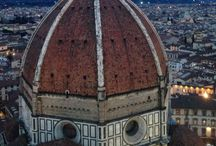 Florence / Florence School trip, best city i ever see, if you like Italy you MUST visit Florence