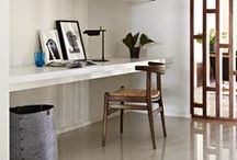 Designs for Living / Designs for Living are a furniture wholesaler and leasing company based in Melbourne. Arkee Creative loves using their products, here are a few examples of how we've incorporated them into our projects .