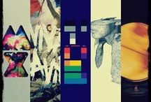 COLDPLAY!!!!!!!!!!!!