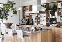 Kitchen / kitchen rennovations