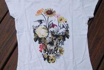 Aina Women's / Aina Clothing women's apparel