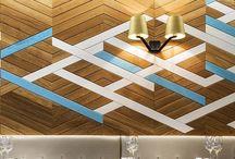 venue design / Venue design. Cafes, bars, spaces