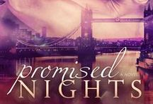 Promised Nights / Ashleigh and Luke's story