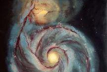#§#Universe#§#