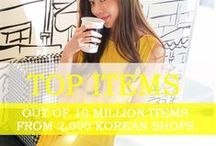 △ The 15th THEME ▽ YELLOW<< / www.okdgg.com  :The only place to meet over 2,000 Korean shopping malls at once