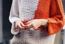 Style / Style Women's Fashion #Style #Fancy / by Snaxin martuz