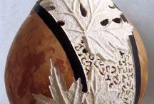 Ceramic,art...⚱️