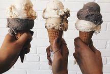 icecreams & daydreams