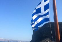 Greece / The links to my blog posts about #Greece, #Europe