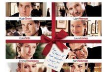Films / #films #christmas